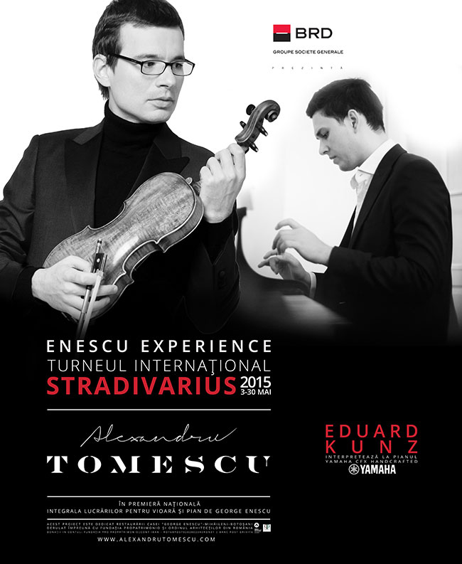 turneul international stradivarius concert aula bcu